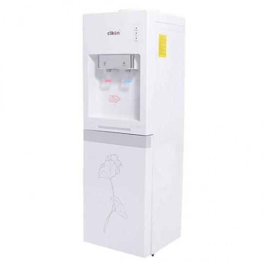 Clikon Water Dispenser - CK4002
