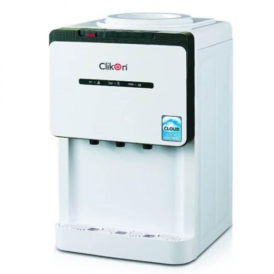 Clikon Water Dispenser-CK4016