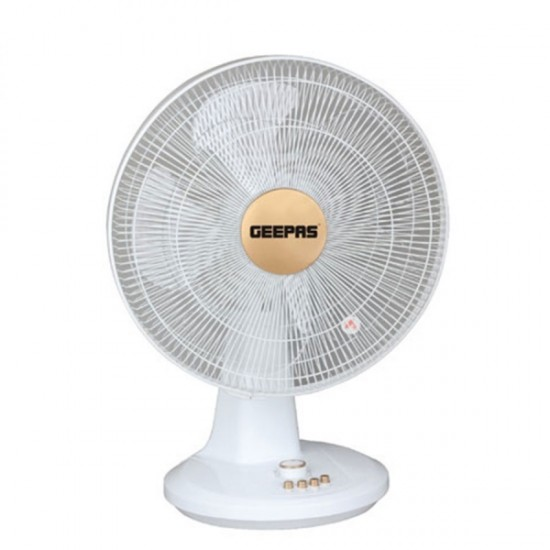 Geepas 16 Inches Table Fan - GF9625