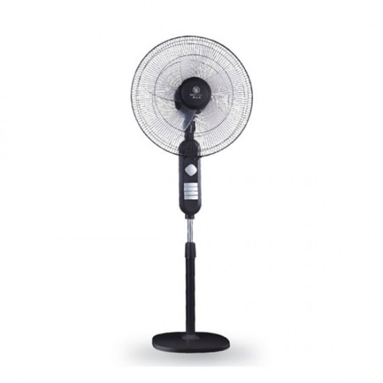 Geepas 18 Inches Stand Fan - GF9605