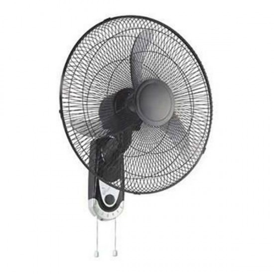 Geepas 18 Inches Wall Fan - GF9604
