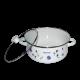 10 Pcs Casserole Cookware Set OE-004