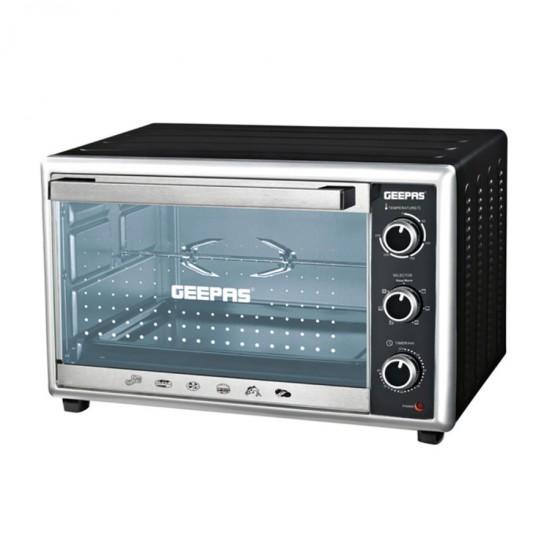 Geepas Multifunction Oven - GO6146
