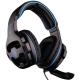 SADES SA810 Gaming Headset Headphone 3.5mm Over-ear
