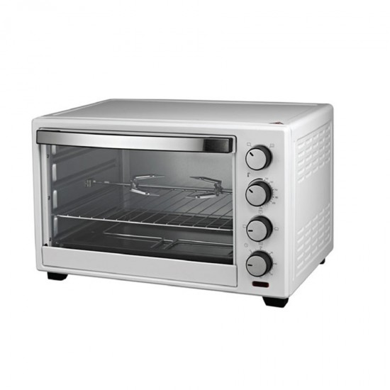 Geepas Electric Oven - GO34011