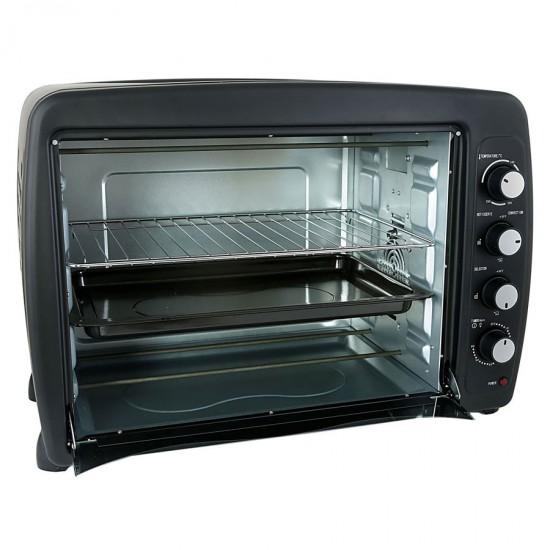 Geepas Electric Oven - GO4402N