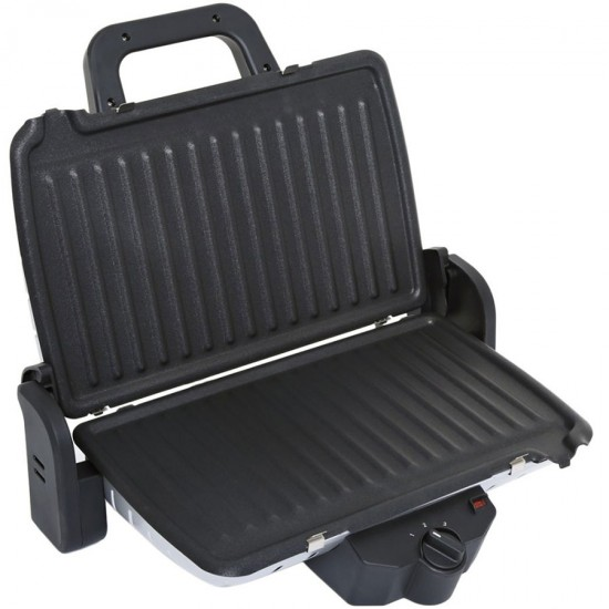 Geepas Multi function Grill Maker Det Cooking Plate - GGM5458