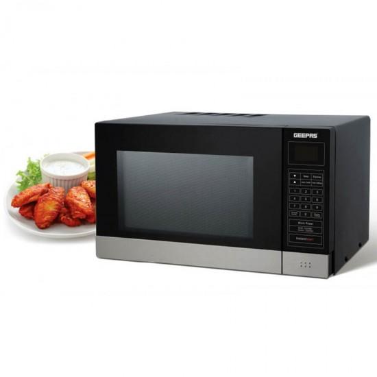 Microwave Oven 25 L - GMO2706CB