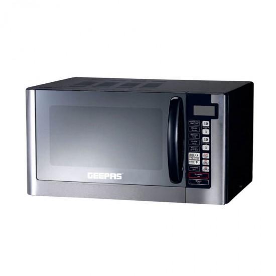 Geepas Digital Microwave Oven - GMO1898