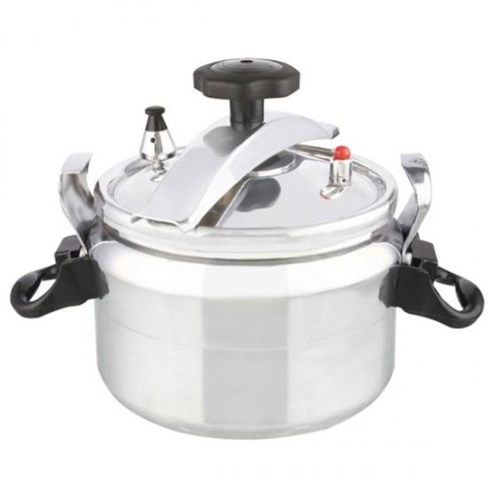 15 Litre Pressure Cooker