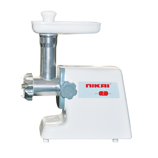Nikai Meat Grinder Powerful Motor - NMG743