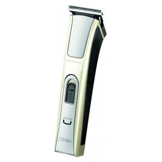 Clikon Hair Clipper ,- CK3220