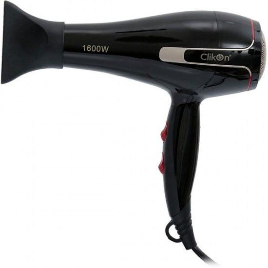 Clikon Hair Dryer - Ck3243