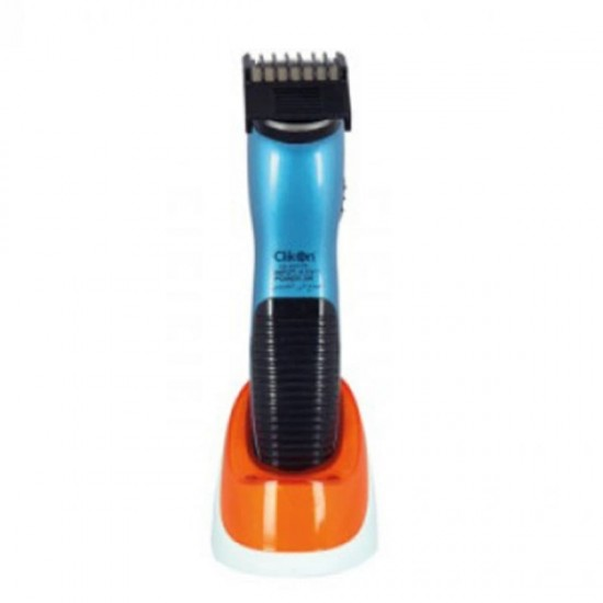 Clikon PROFESSIONAL HAIR TRIMMER - CK3205