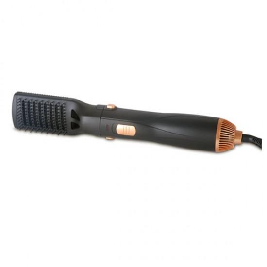Geepas 2 In1 Hair Styler 2Speed 2 Heat - GH8702