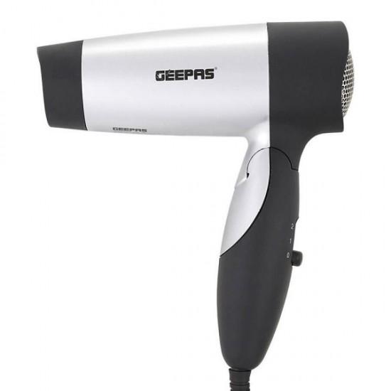 Geepas Hair Dryer - GH705