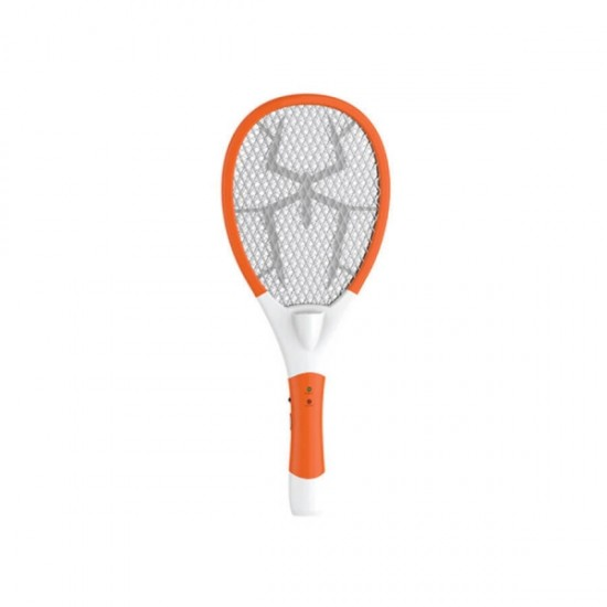 Geepas Mosquito Swatter - GMS1150