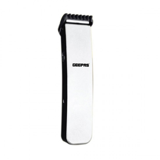 Geepas Rechargeable Hair Clipper - GTR8712
