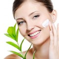 Moisturizers and Creams